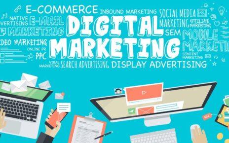 Most ideal Ways to Start Online Marketing