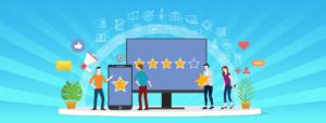 online reputation management services SEOWORLD