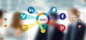 Best SMO Services In DELHI - SEOWORLD