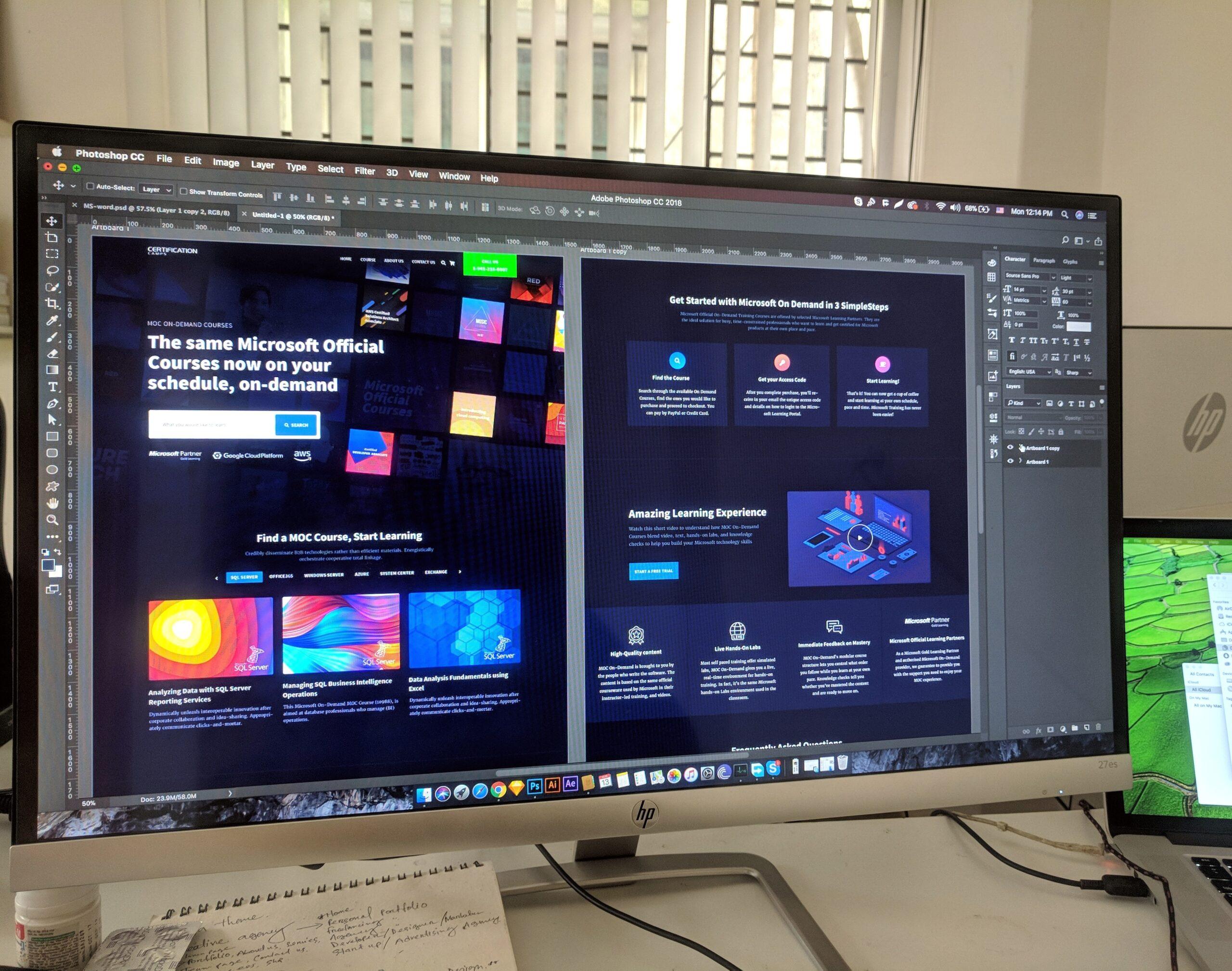 web-design-tools